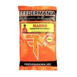 Feedermania Fermented Etetőanyag Mangó