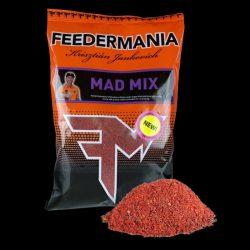 Feedermania Mad Mix etetőanyag