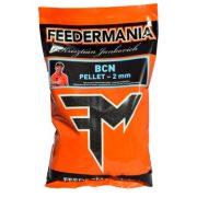 Feedermania BCN Pellet 2mm