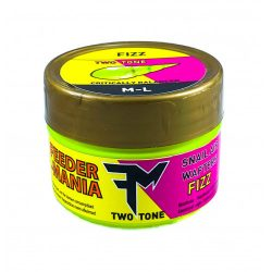 Feedermania Snail Air Wafter Two Tone XS-S Fizz