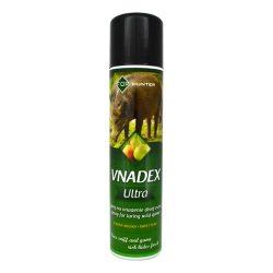 Vnadex Ultra Spray - Édes körte 300ml