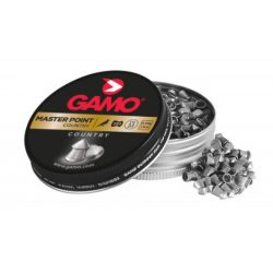 Gamo Master Point 4.5mm 500db