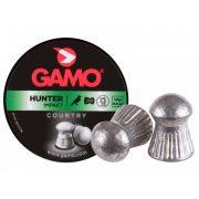 GAMO HUNTER IMPACT 5.5/250