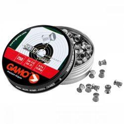 GAMO MATCH 5.5/250
