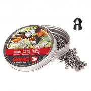 Gamo Pro Hunter 4.5mm 500db