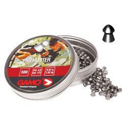 Gamo Pro Hunter 5.5mm 250db