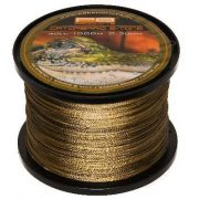 PB Products Gator Braid Fonott zsinór 1000m 0.26mm
