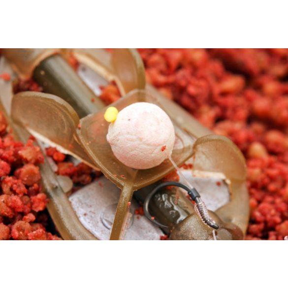 Guru Inline Method Small Feeder kosár 36g
