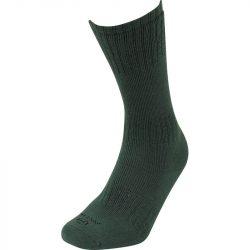 Lorpen H2W Téli zokni (2pár) L