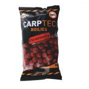 Dynamite Baits Carptec Strawberry bojli 20mm 2kg