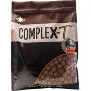Dynamite Baits Complex-T bojli 20mm 1kg