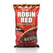 Dynamite Baits Robin Red bojli 20mm