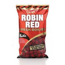 Dynamite Baits Robin Red bojli 20mm