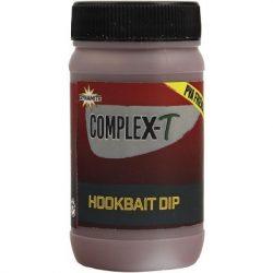 Dynamite Baits Complex-T Dip