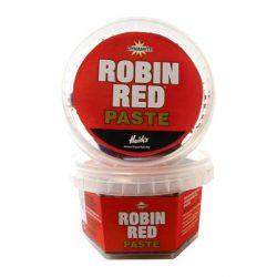 Dynamite Baits Robin Red paszta