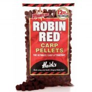 Dynamite Baits  Robin Red Pellet 20mm