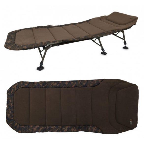 Fox R1 Camo Bedchair terepmintás ágy