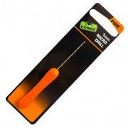 Fox Edges Micro Drill - Fúró 1mm