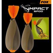Fox Impact Spod etetőrakéta - Large