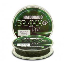 Haldorádó Braxx Pro előkezsinór / 0,10mm