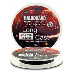 Haldorádó Braxx Long Cast dobóelőke 0.18mm