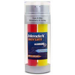 Haldorádó BlendeX Serum Eper-Méz