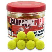 Haldorádó Carp Bojli Pop Up - Sweet Pineapple