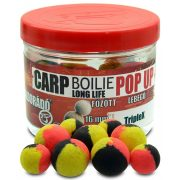 Haldorádó Carp Bojli Pop Up - Triplex