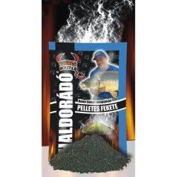 Haldorádó etetőanyag / Fűszeres Hal