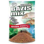 Haldorádó Bázis Mix - Epres ponty