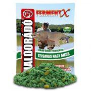 Haldorádó FermentX - Tejsavas Nagy Amur