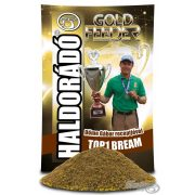Haldorádó Gold Feeder Top1 Bream Etetőanyag