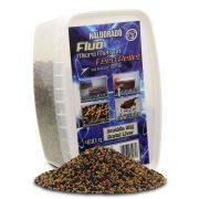 Haldorádó Fluo Micro Method Pellet-Brutális Máj