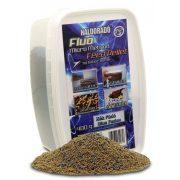 Haldorádó Fluo Micro Method Pellet-Kék Fúzió