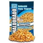 Haldorádó FermentX - Tejsavas kukorica