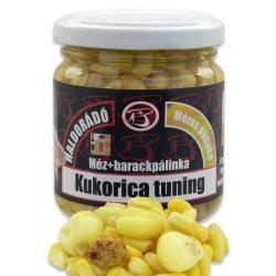 Haldorádó Kukorica Tuning-Mézes Pálinka