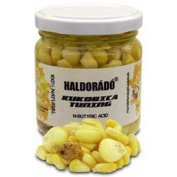 Haldorádó Kukorica Tuning-N-Butyric Acid