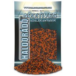 Haldorádó Micro Pellet Csoki-Narancs