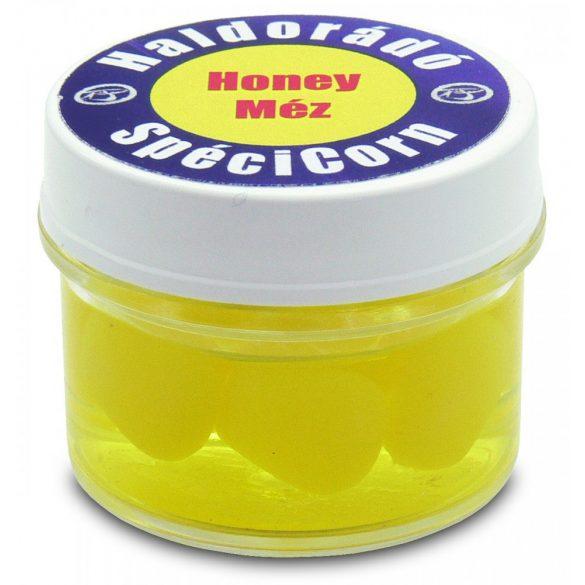Haldorádó SpéciCorn - Méz