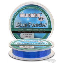 Haldorádó Blue Feeder zsinór 300M / 0,25mm