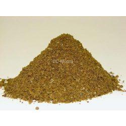 CC Moore Sardine&Anchovy liszt