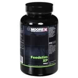 CC Moore Feedstim XP- Étvágystimuláló 500ml