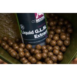 CC Moore Liquid GLM extract - GLM kagyló kivonat