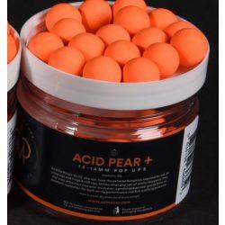 CC Moore Acid Pear Pop Up bojli 13/14 mm