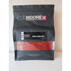 CC Moore Robin Red 1kg