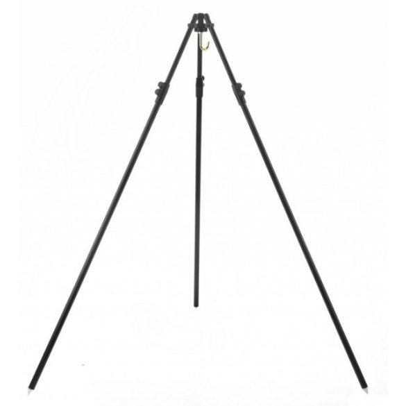 Cygnet Sniper Weigh Tripod mérlegelő állvány