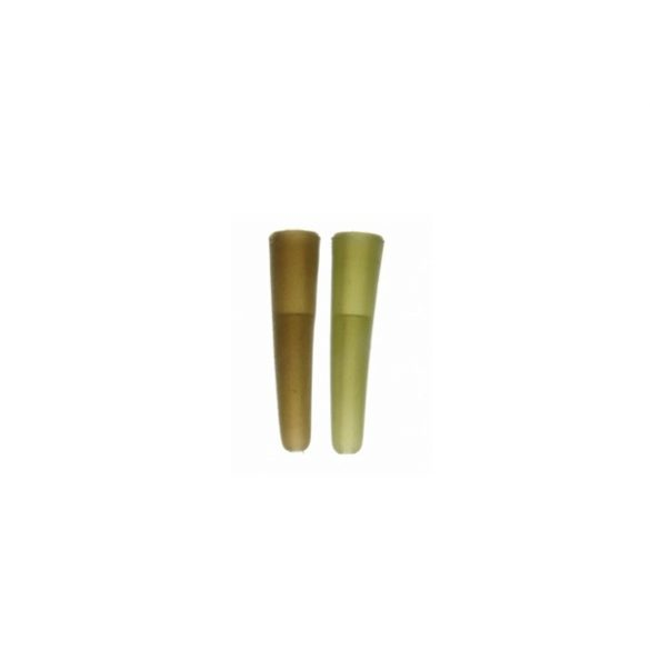 Gardner Target Mini Tailrubbers-Gumiharang