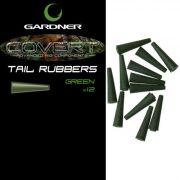 Gardner Tailrubbers-gumiharang