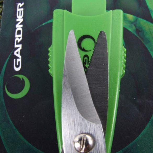 Gardner Ultra Blades zsinórvágó olló