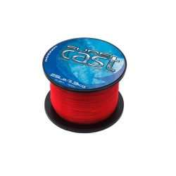 Gardner Sure Cast Red damil / 0,30mm